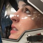 InterstellarAstronaut thumbnail
